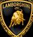 Manufacturer LAMBORGHINI.png