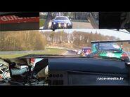 Race-media.tv Onboard classix- BMW Z4 M-Coupé VLN 3