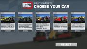 Grand Prix™ 2020 Season Choose Your Car.png