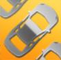 Achievements-Buy Cars.PNG
