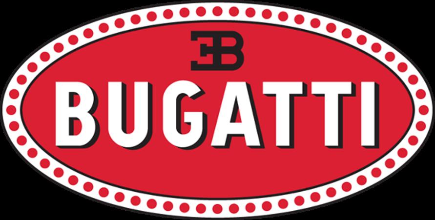 Manufacturer BUGATTI.png