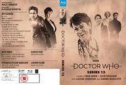 S13 Blu-Ray Cover.jpg