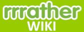 Rrrather Wiki
