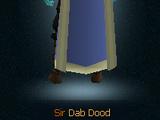 Dab Dood