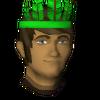 Alog Avatar