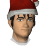 Avatar-1570848246.png