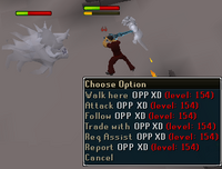 OPP XD vs rev dark beast.PNG