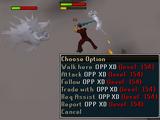 OPP XD