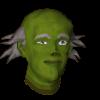 Avatar225445