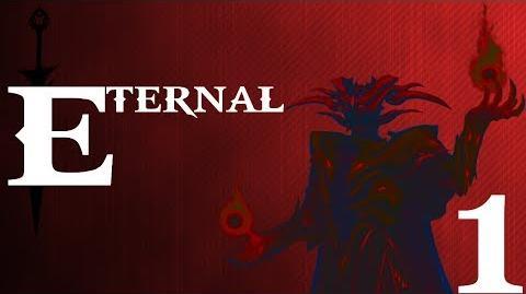 RS_Machinima_Eternal_Part_1_-_The_Artefact!