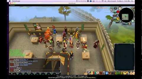 RS_Runescape_My_Kingz_trimmed_Completionist_cape_party_gathering