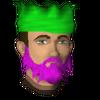 Kingduffy avatar.png