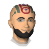 Jungle175 avatar