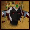 9HP - Avatar
