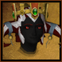9HP - Avatar.png