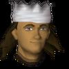 Mod Harrison avatar.png
