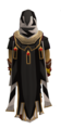 20110504000120!Max cape equipped