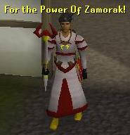 ZamorakinDJ game.png