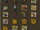 Drop party items.png