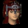Amascut chat head