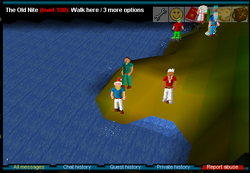 The Old Nite RSC2.png