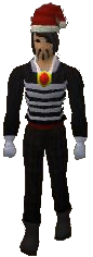 Muzzy34's skilling outfit