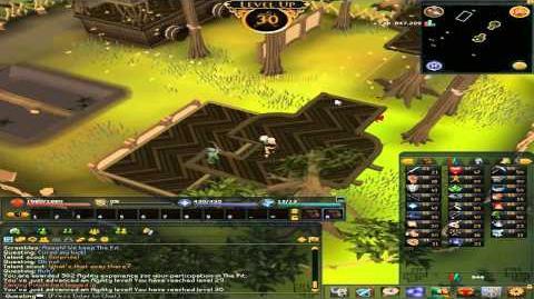 Runescape_Progress_Video_4_~_October_Week_1_2013