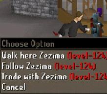 Zezimacbr124.jpg