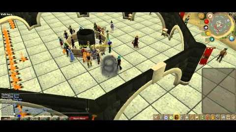 Level_15_with_99_Dungeoneering!!