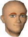 Mod Peter chat head.png