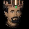 Avatar 5000