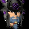 Avatar-1- (2)