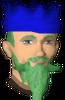 Chat head image of Kusiak1