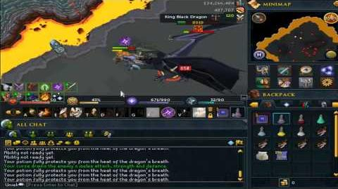 Let's_Play_RuneScape_3_3_Killing_Dat_Kbd!_Giveaway_RS3_Glitches_Bugs_Holiday_Trip