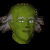 Mod Crow head.png