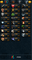 2013-11-17 00 05 22-SwiftKit for RuneScape Integrated with Tip.It