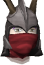 Mod Raven chat head.png