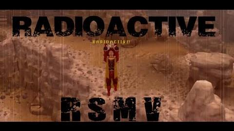 RSMV_Radioactive-0