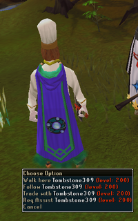 Tombstone309 with Divination Cape.png