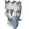My Kingz Avatar.png