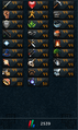 2013-11-09 08 18 22-SwiftKit for RuneScape Integrated with Tip.It