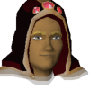 Skiller, as seen on the Forums.
