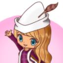 Lisaa Discord Profile