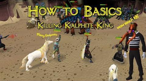 How_to_Basics_Guide_to_Killing_Kalphite_King