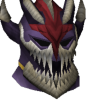 Chat head image of Pur