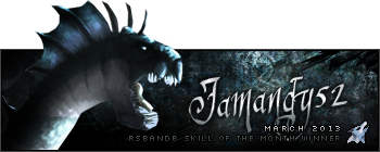Jamandy52 Summoning comp signature March 2013.png