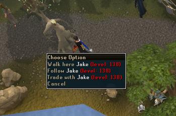 Jake rightclick.png