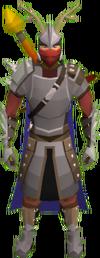 Viking Nico2.png