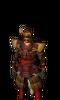 Akihisa full avatar