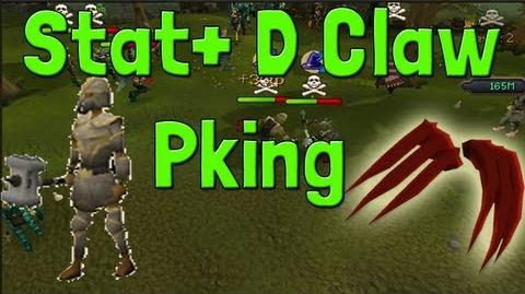 Pk_K1n9_5_Runescape_High_Risk_Full_Statius_Whip_To_Dragon_Claws_Pking_With_Commentary
